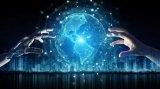 人工智能创造的幻像世界——对人类意味着什么?