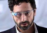 新一代Google Glass发布,针对商业用户...