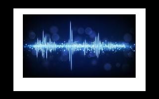 如何检测过流信号及逻辑控制的实现