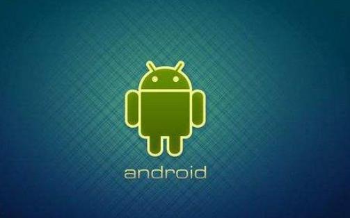 全志H3 Android定制化文档资料合集免费下载