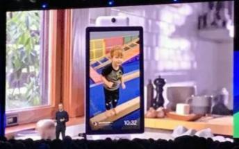 五年后手机将成为AR体验平台