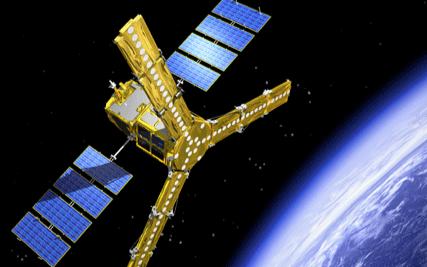 國內首個北斗三號全芯片解決方案發布