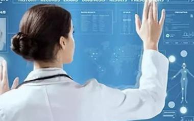 成功搭建电子健康卡受理环境 打造互联网+智慧医疗惠民