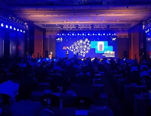 北京联通推出了提速新定义双G双提领跑千兆网络新时代