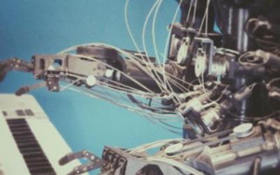 实施自己成功的机器人过程自动化策略