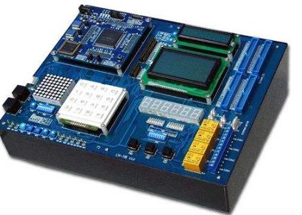 紫光同创的FPGA芯片目前已经有几个系列的产品完成了开发