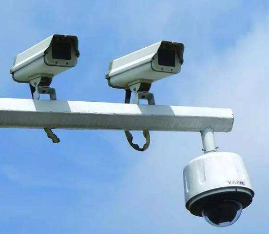 国内视频监控系统不断普及与升级 监控硬盘市场将迅速扩大