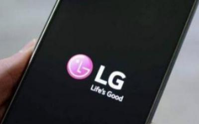 取代屏幕触控 LG主打手势操作设计