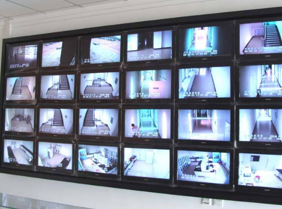 苏宁推出极物摄像机安防套装 家用商用两相宜