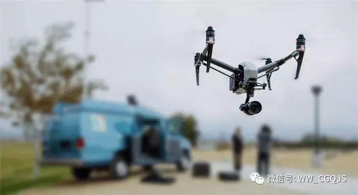 无人机的原理是什么_无人机是什么 无人机的分类