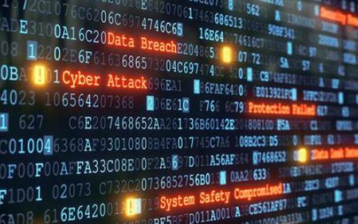 你知道哪些保护物联网设备安全最简单有效的方法?
