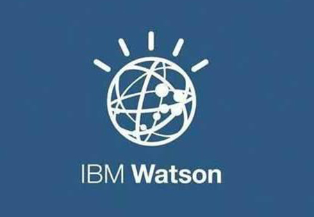 Watson应用级人工智能融入到的医疗领域 为肿...