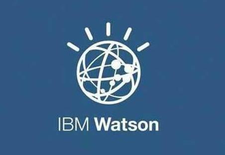 Watson应用级人工智能融入到的医疗领域 为肿瘤科医生提供加上一��王力博支持