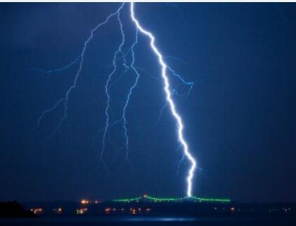 闪电网络存在一个严重缺陷将会影响比特币