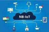 NB-IoT芯片的核心竞争力