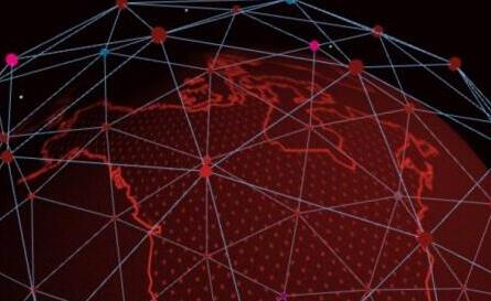 区块链开发公司AMIS宣布其共识算法将被摩根大通的以太坊区块链采用