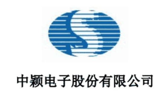 中美贸易摩擦,对客户长期加大国产芯片的采购意愿有所鼓励