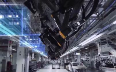 智能工厂管理深思 重点不是自动化