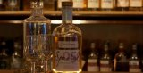 微软证实,Mackmyra借助AI生产的威士忌将于2019年秋季上市