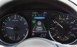 自動駕駛可不是電動汽車的專利