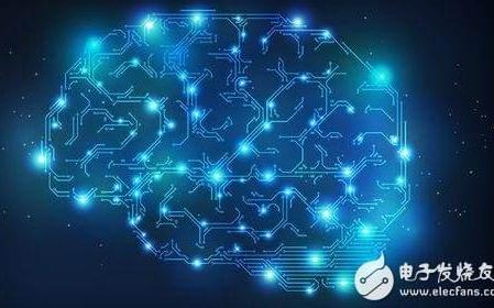 细思恐极!AI可以控制动物大脑活动