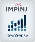 Impinj提供最全面的RAIN RFID解决方案 为物联网实现物品智能化