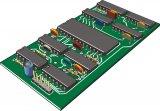 PCB Layout工程师一些Allegro实战技巧