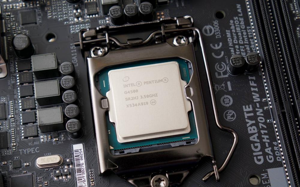 Intel 7nm处理器揭秘:将支持8通道DDR...