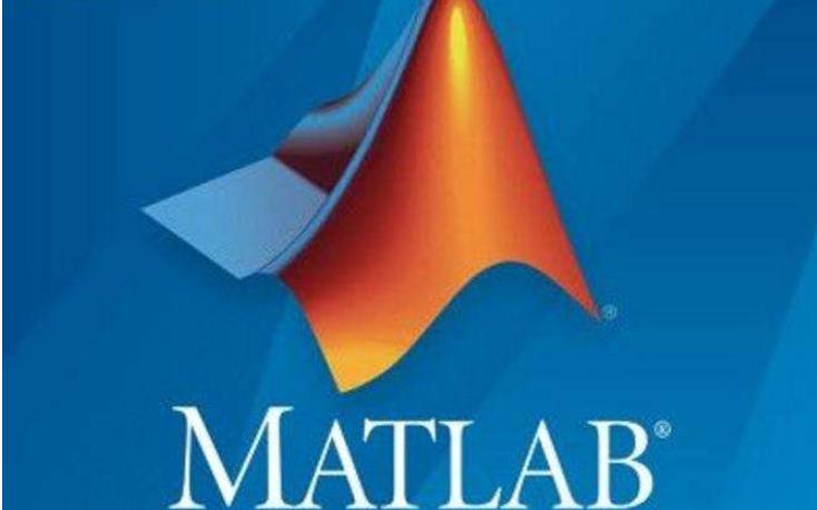 Matlab揭秘PDF电子书免费下载