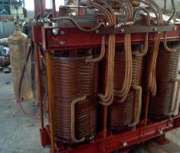 主变压器容量的选择原则