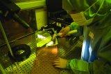 国产兆芯KX-U6880处理器曝光 多核性能稍微...