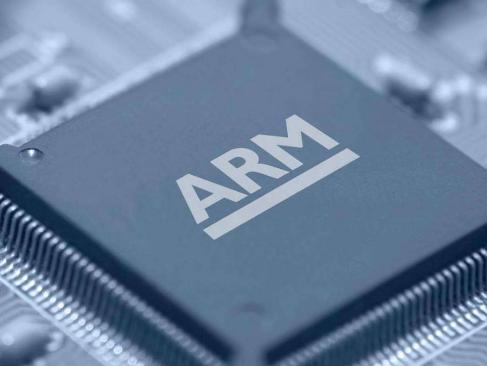 Achronix推出突破性的FPGA系列产品 为计算性能进行了高度的优化