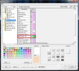 在Allegro中设计开窗的完整操作步骤