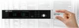 艾德克斯电子宣布发布IT-M3100系列灵巧型宽量程直流电源 将满足客户多样性的测试需求