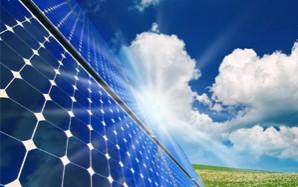 于金辉:预计2040年全球可再生能源消费占比将会...