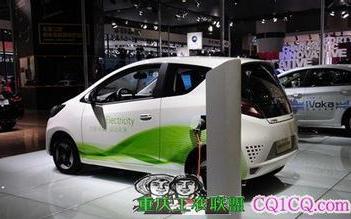 我国首个禁售燃油车时间表正式出现 2030年前禁止燃油汽车上路行驶