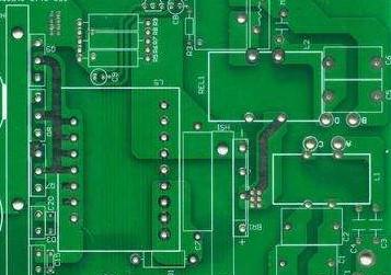 PCB两种喷锡方式的优缺点分析