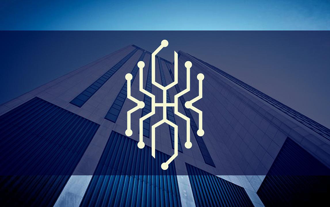 """工业互联网加速发展管理变革 开启未来发展的""""第二..."""