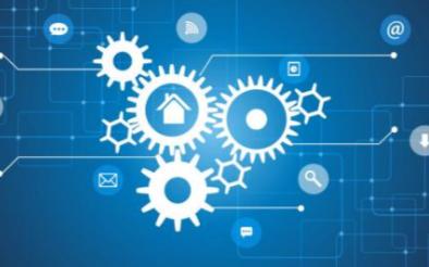 工業互聯網加速發展背后的三大管理變革