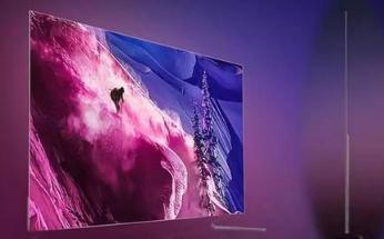 LGD的大尺寸OLED面板產量增加后 可望助力全球高階電視市場的競爭