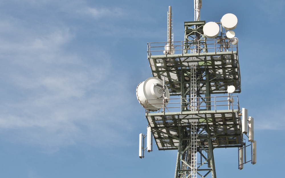 5G时代基站滤波器市场的发展趋势分析