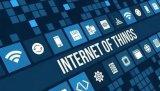 转型大潮面临挑战,物联网发展六项预测
