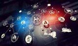 张翀昊:发展工业互联网,要摆脱消费互联网路径依赖