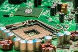 你到底知不知道硬件设计是什么?