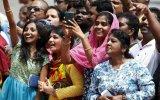 外资大厂在印度火拼份额,本土四大手机品牌已倒下两家