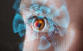 加码3D视觉 深慧视完成数千万元Pre-A轮融资