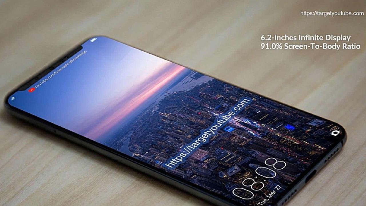 日本台湾多家电信厂商先后宣布停售华为手机