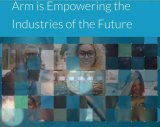 """Arm""""狠心""""终止华为的技术授权之路,技术授权是否有替代方案?"""