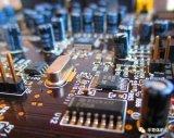 苏州能讯高能半导体有限公司4英寸氮化镓芯片产线建成 总投资3亿元