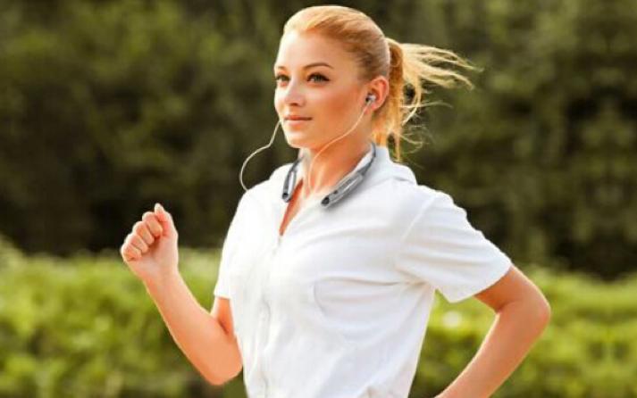 蓝牙音频市场销量剧增:2023年出货量将达12.7亿台